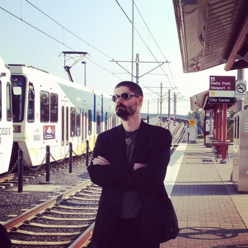klintron-train
