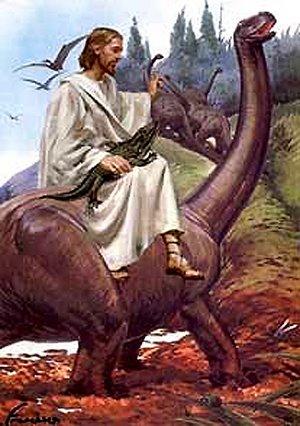 Image hotlink - 'http://technoccult.net/wp-content/uploads/2008/06/jesus_dinosaur.jpg'