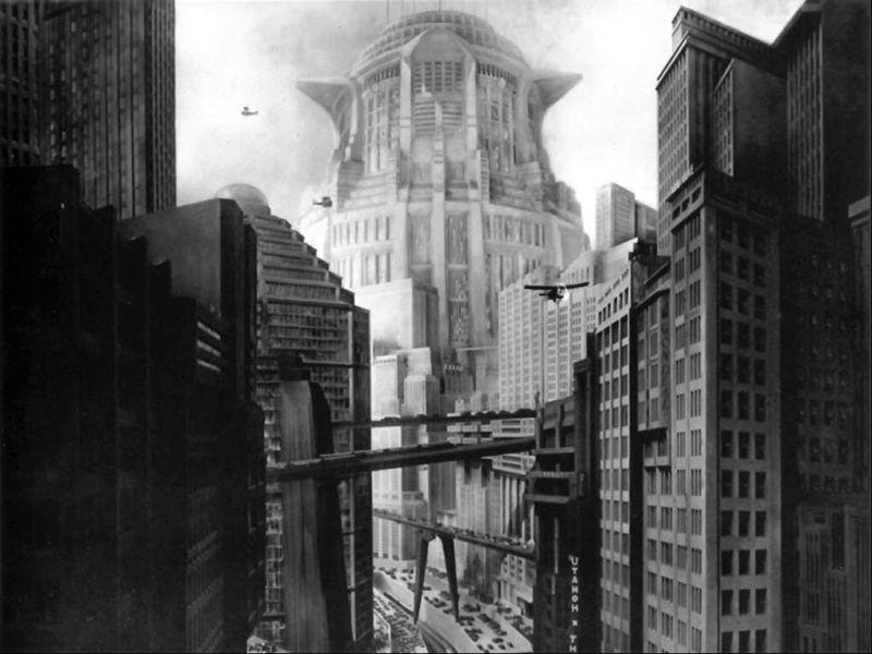 http://technoccult.net/wp-content/uploads/2008/07/metropolis-cityscape.jpg
