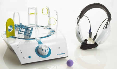 Brain Wave Toys 76