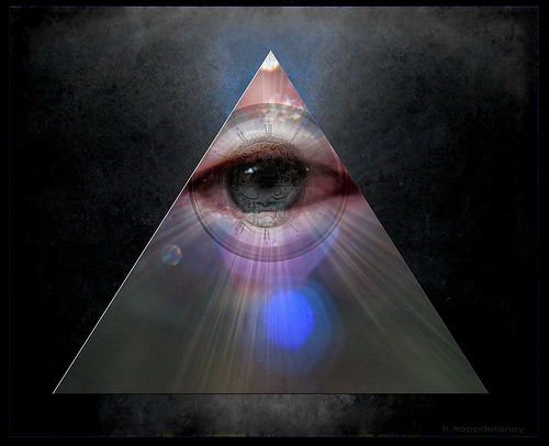 http://technoccult.net/wp-content/uploads/2010/03/cosmic_eye.jpg