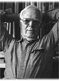 Martin Gardner