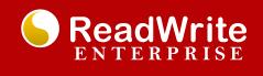 ReadWriteEnterprise