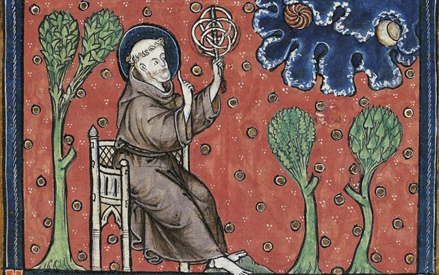 Albertus-Magnus