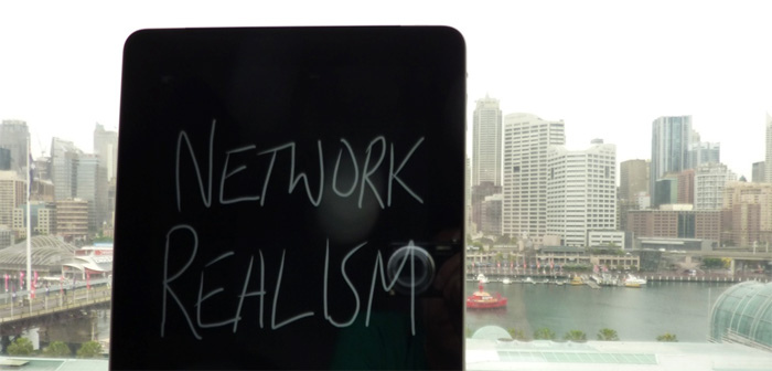 network realism