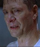 Chris Cooper in American Beauty