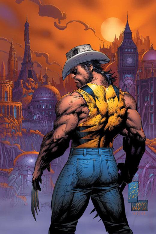 Wolverine Happy Birthday 312813509 also Goodbye Deadpool additionally 495325658998494783 also Happy Birthday Jack Kirby likewise 1314681. on marvel superhero happy birthday