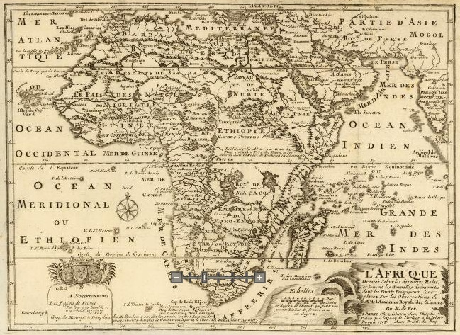 Old Maps Online Collection Of Maps From Through Out History Just - Buy old maps online