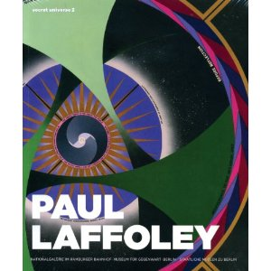 paul-laffoley-cover