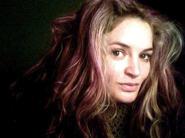 Meredith-Yayanos