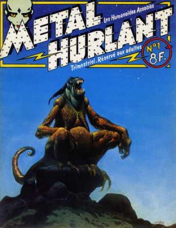 Metal_Hurlant_1