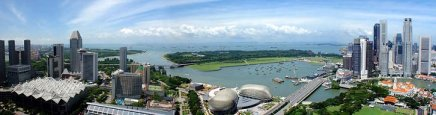 singapore3.jpg